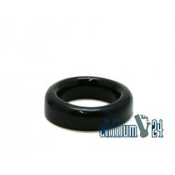 Weiches Mundstück für 1,5 inch Acryl