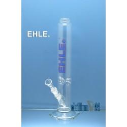Ehle Basic ICE Zylinder 1000ml 18,8er Diffusorsteckchillum