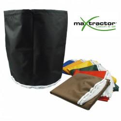 maXtractor 19L Extraktorbeutel 7 versch. Siebstärken