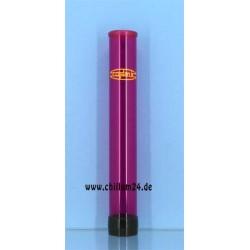 Cosmic Verlängerung pink 35cm