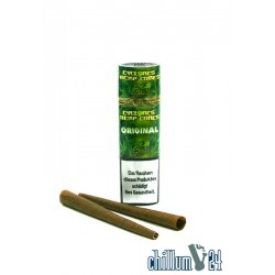 Cyclone Hemp Blunt Original