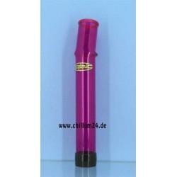 Cosmic Verlängerung pink 35cm Knick