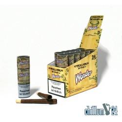 Box 12x2 Cyclone Wonder Xtra Slo