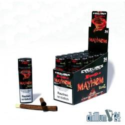Box 12x2 Cyclone Mayhem  Xtra Slo