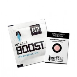Integra Boost Humidiccidant 8g 62%