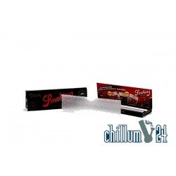 Smoking Deluxe Medium 50 Blatt Ultrathin