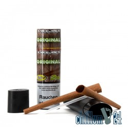 Cyclone Cone Blunts 2er Original