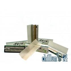 PURIZE 32 Blatt King Size Slim Ultrathin