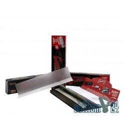 Smoking De Luxe King Size Paper inkl. Tips