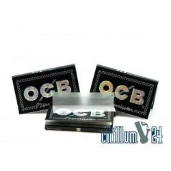 OCB Double Premium 100 Blatt