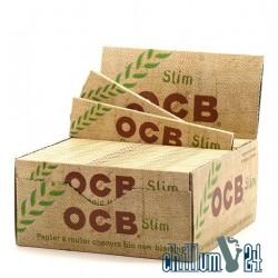 OCB Organic Box