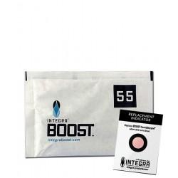 Integra Boost Humidiccidant 67g 55%