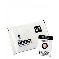 Integra Boost Humidiccidant 67g 62%