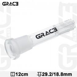 GG 6-Arm Diffusor 29.2-18.8 12cm