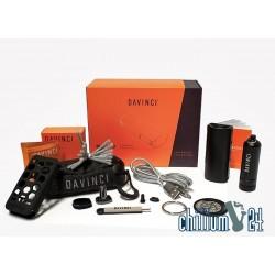 DaVinci MIQRO Onyx Explorer's Collection