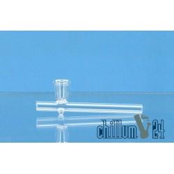 Glas Kawumm 10cm