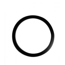 Heisenberg Dichtungs O-Ring für Glas Öl-Extraktor