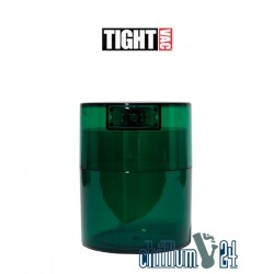 Tightvac 0,29L Vakuumdose transparent Green
