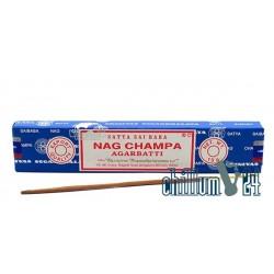 Nag Champa Agarbatti Satya Sai Baba 15g