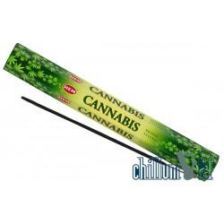 HEM Cannabis 20 Stk.