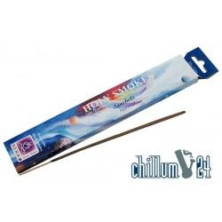 Holy Smokes Blue Line Agarholz 10 g