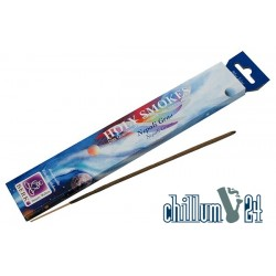 Holy Smokes Blue Line Nepali Gras 10 g