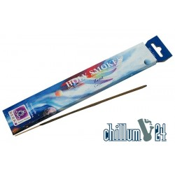 Holy Smokes Blue Line Zimt 10g