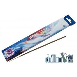 Holy Smokes Blue Line Vanille 10g