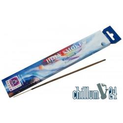 Holy Smokes Blue Line Weihrauch 10 g