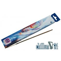 Holy Smokes Blue Line Aphrodite 10 g