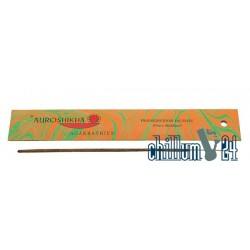 Auroshikha Frankincense 10 g