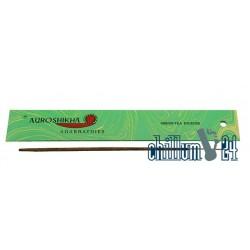 Auroshikha Green Tea 10 g