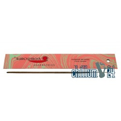 Auroshikha Jasmine 10 g