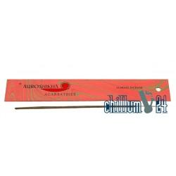 Auroshikha Myrrh 10 g