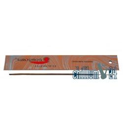 Auroshikha Cinnamon 10g