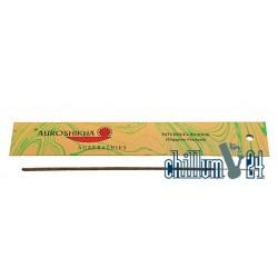 Auroshikha Patchouli 10 g