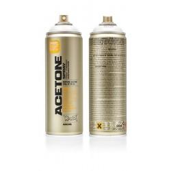 Montana Acetone T5100 400ml