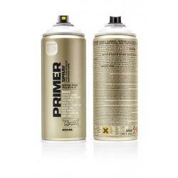 Montana Primer Plastic T2000 400ml