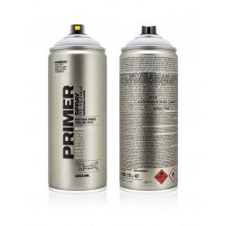 Montana Primer Aluminium T2450 400ml