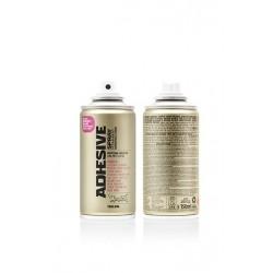 Montana Adhesive AP150 150ml