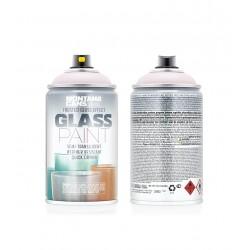 Montana Glass Paint GP1210 Frosted Matt Almond 250ml